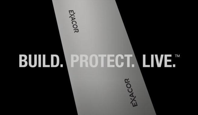 Exacor campaignvideo Hero opt1 1420x825