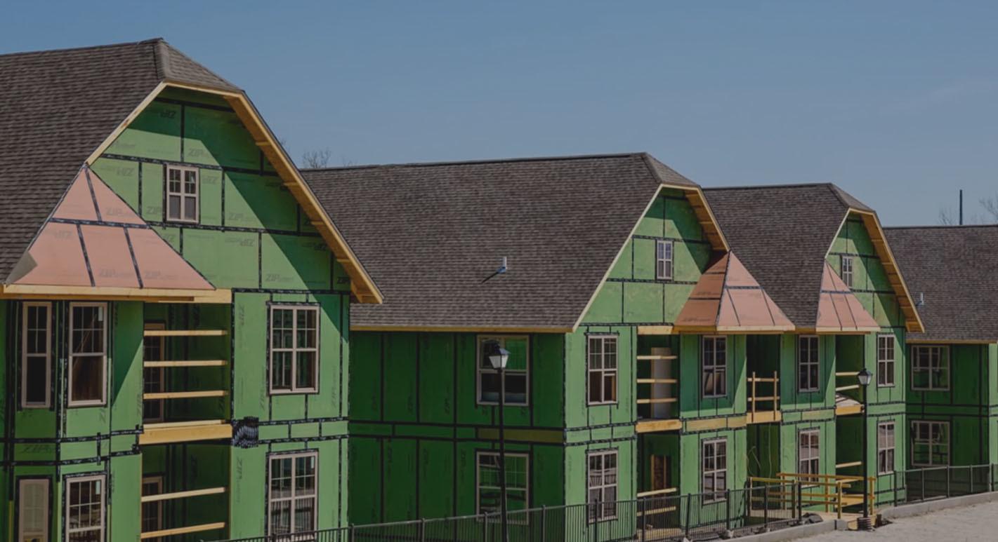 Zip roof video roof slideshow