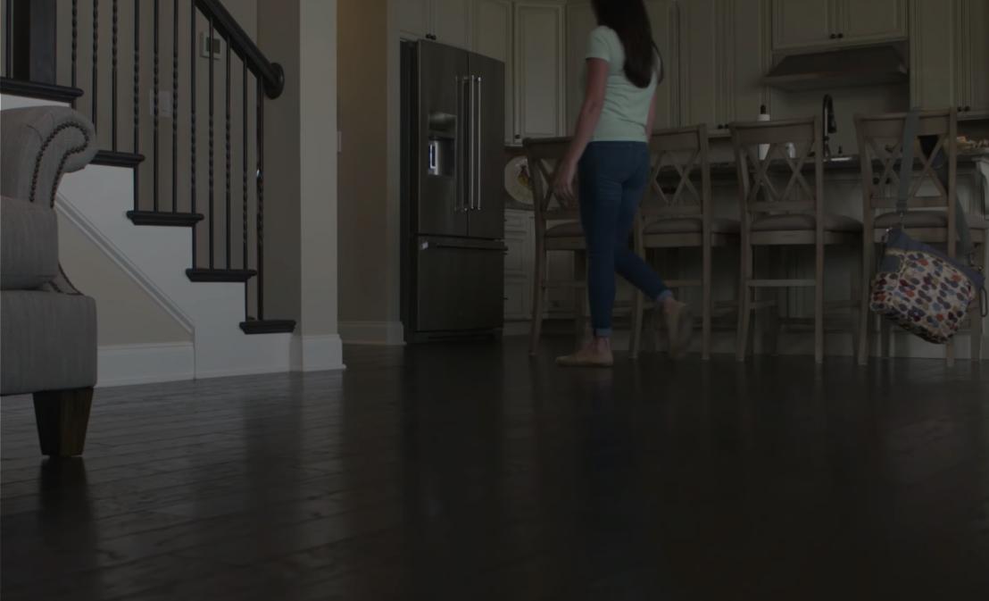 Homebuyer Benefit