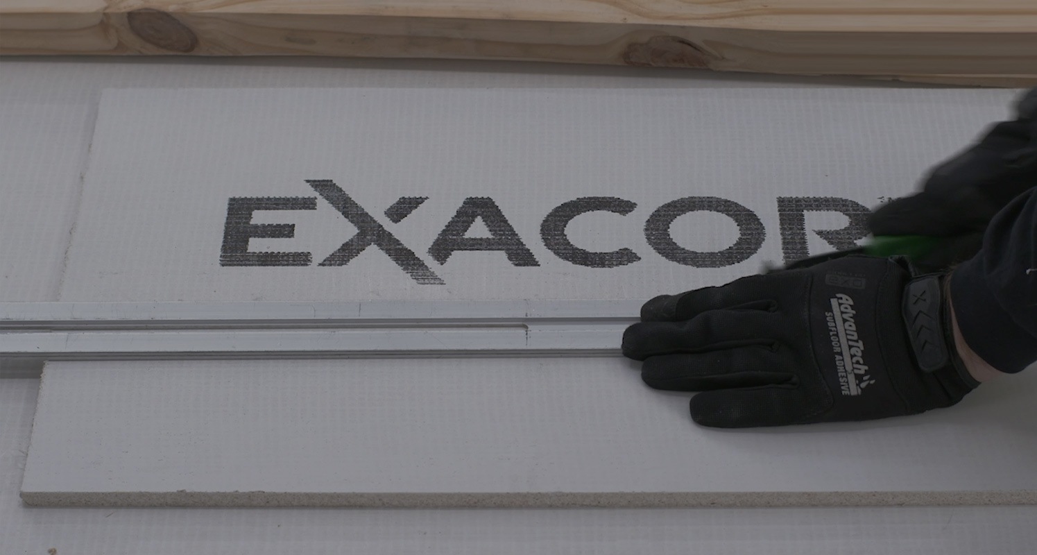 Exacor how to install video 3 series pt3 1495x800
