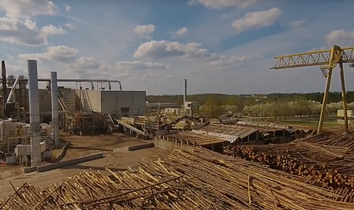 Building Science: Defining Innovation with Huber Engineered Woods