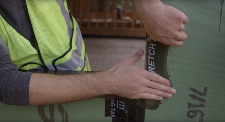 Sealing solutions video testimonial seal windows